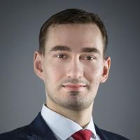 Piotr Frydrych