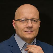Piotr Rybicki